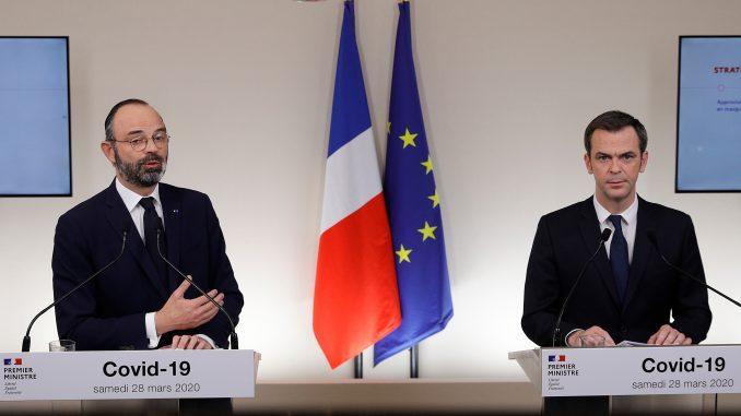 EU da ostane ujedinjena, u suprotnom dovodi se u pitanje njen opstanak 3
