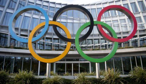 MOK se izvinio i obrisao tvit o Olimpijskim igrama u Berlinu 1936. godine 13