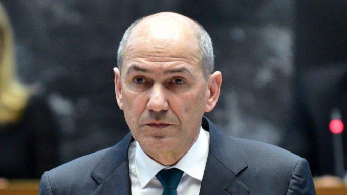Slovenački parlament u pat poziciji i krizi odlučivanja 3