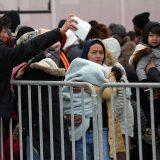 Evropski sud razmatra politiku vraćanja migranata 7