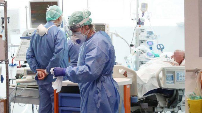 AFP: U svetu od korona virusa umrlo više od 50.000 ljudi 2