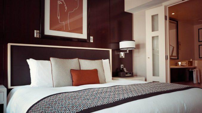 HORES: Popunjenost hotela u Srbiji manja od pet odsto 4