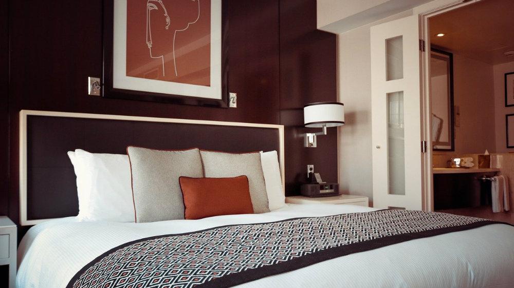 HORES: NBS odbila zahtev hotelijera za novi moratorijum na kredite 1