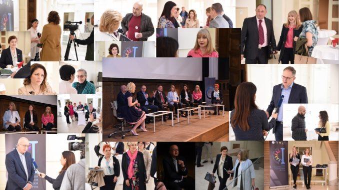 Prva web konferencija za pacijente povodom korone 27. marta 4
