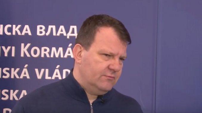 Mirović: Potpisan ugovor za završetak druge faze radova na Naučno-tehnološkom parku 4