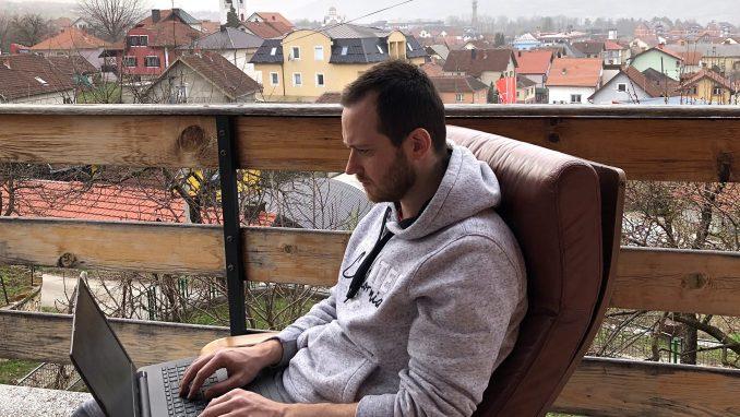 Psihoterapeut Jovašević: Dominira strah od neizvesnosti 1