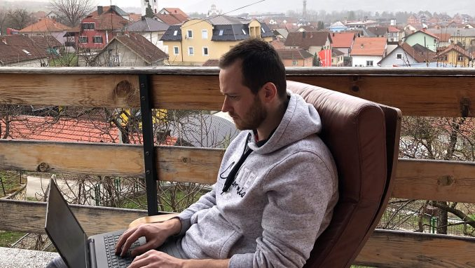Psihoterapeut Jovašević: Dominira strah od neizvesnosti 2
