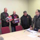Pirotski okrug: Potvrđene prve odborničke liste za buduće lokalne parlamente 8
