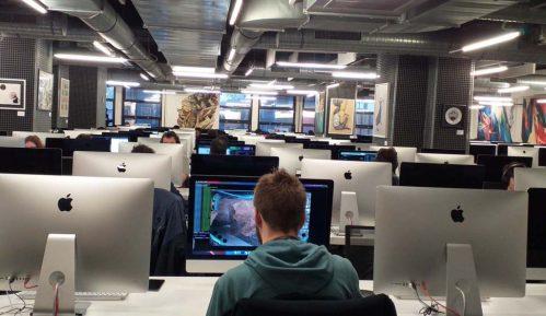 Najveća danska novinska agencija odbila ucenu hakera i privremeno obustavila rad 3