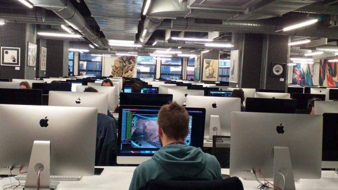 Novi Sad se polako oporavlja od hakerskog napada na gradski informacioni sistem 2
