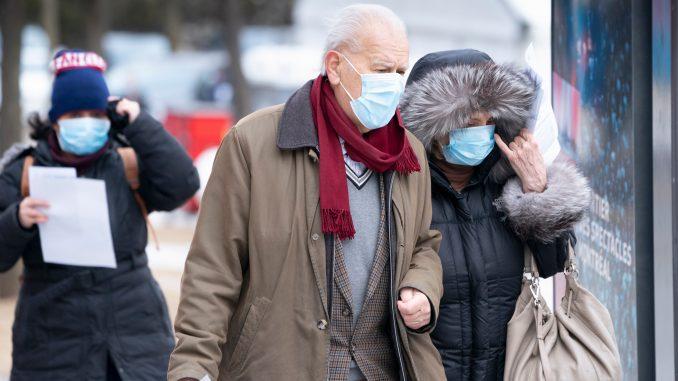 Još 727 osoba umrlo u Italiji od korona virusa, 4.782 novoobolelih 4