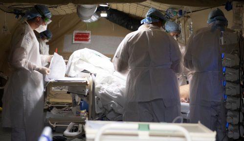 AFP: U svetu više od 30.000 mrtvih od korona virusa, zaraženo 640.770 13