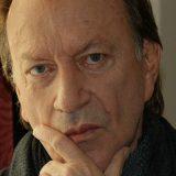 Goran Paskaljević: Ksenofobija se sve više širi kao magla 5