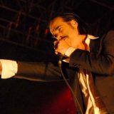 """Izložba """"From Belgrade with love to Nick Cave"""" u galeriji O3one 11"""
