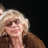 Branka Petrić otvara Sterijino pozorje 4