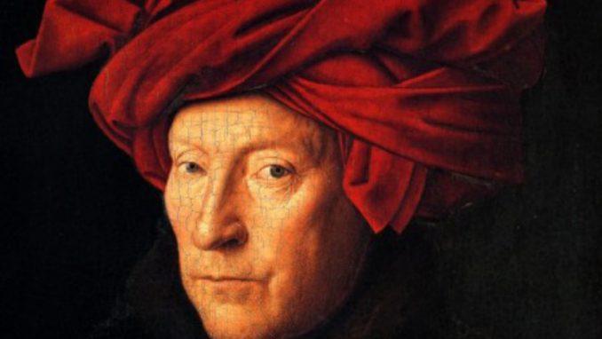 Slikar koji je iz srednjeg veka zakoračio u renesansu 2