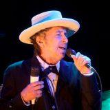 Bob Dilan objavio novu pesmu dugu 17 minuta 15