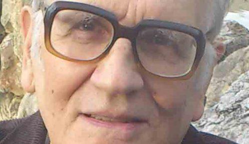 Nikola Bertolino: Nacionalizam je ideologija neuspešnih 6