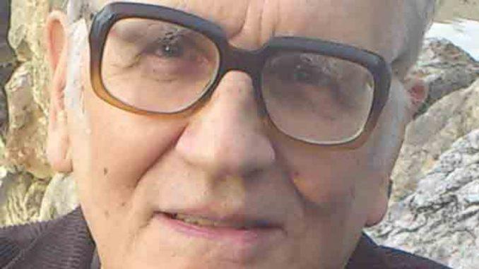 Nikola Bertolino: Nacionalizam je ideologija neuspešnih 4