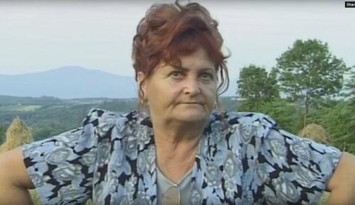 Estradna zvezda koja se nikad ne bi preselila u Beograd na vodi 13
