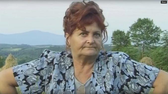 Estradna zvezda koja se nikad ne bi preselila u Beograd na vodi 4