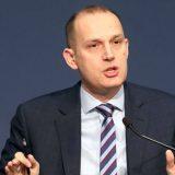 Lončar: Resursi Srbije na raspolaganju SZO 3
