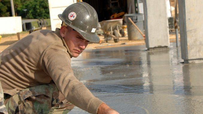 U novembru 2020. izdato 24 odsto više građevinskih dozvola nego prošle godine 17