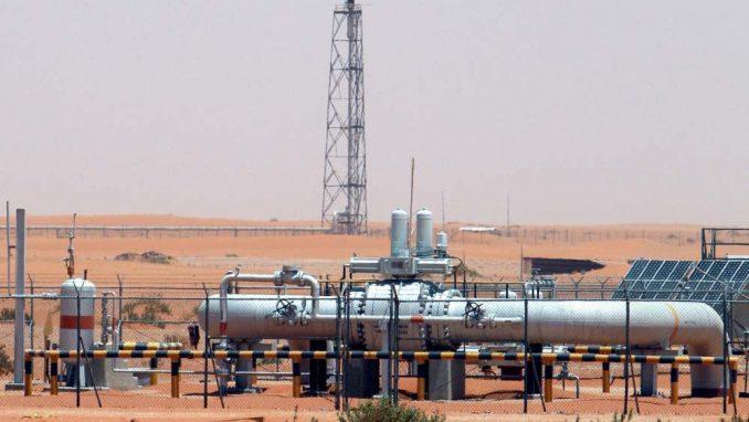 Strmoglavi pad nafte neviđen od Zalivskog rata 4