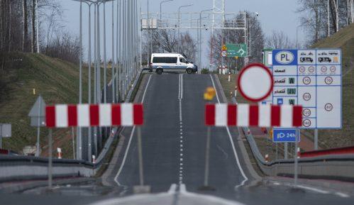 U Nemačkoj štrajk upozorenja zbog plata 10