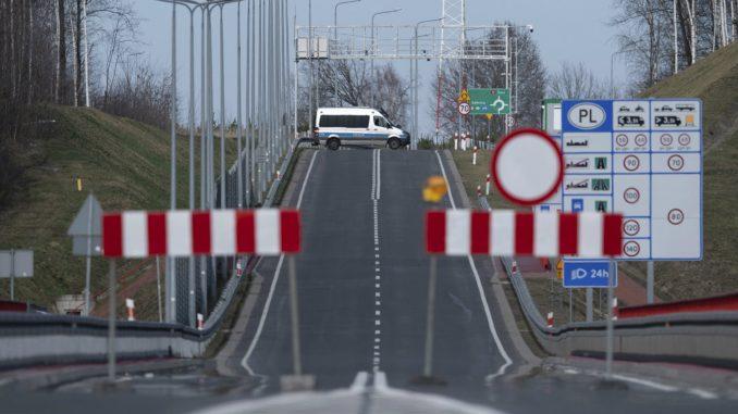 U Nemačkoj štrajk upozorenja zbog plata 2