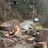 Kritične deonice na putu Temska - Topli Do na Staroj planini će biti rekonstruisane 6