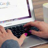 Google Classroom, korona virus i izbori u Americi među najpretraživanijim pojmovima u Srbiji 12