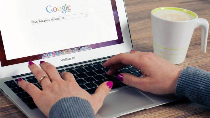 Posle Netfliksa i Gugl smanjuje brzinu na Jutjubu 3