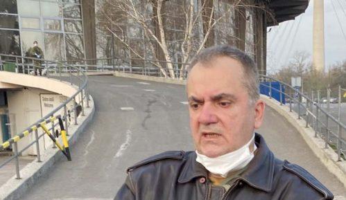 Pašalić: Beogradski sajam ispunjava  sve uslove  i može da se koristi odmah 4