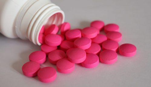 Frontier Pharma i Bayston Grupa kupuju Zdravlje Leskovac 7