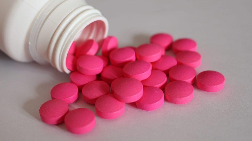Frontier Pharma i Bayston Grupa kupuju Zdravlje Leskovac 1
