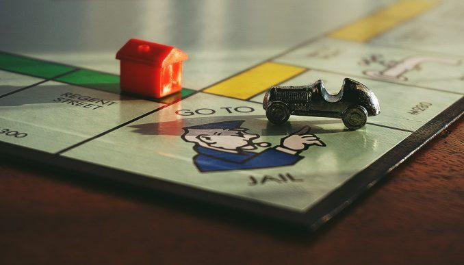 Društvene igre: Zabava na sigurnom za celu porodicu 1