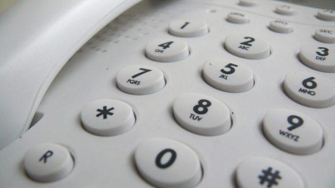 Opština Voždovac otvorila tri telefonske linije za pomoć starijima 1