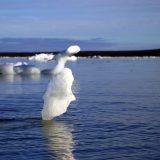 Topljenje permafrosta - tačka sa koje nema povratka 1