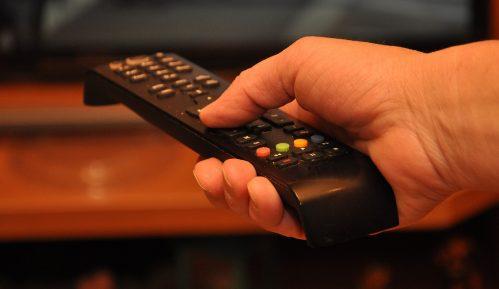 Analiza nacionalnih televizija: Izbegavanje afera vlasti i animozitet prema opoziciji 14