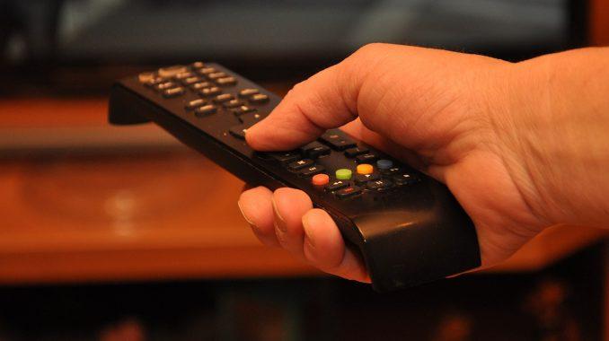 Nova Varoš: Emitovanje emisije sa gostima iz opozicije sprečeno pod pritiskom poslanika SNS (VIDEO) 1