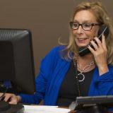 Ministarstvo: Počeo sa radom Kol-centar za besplatnu pravnu pomoć 11