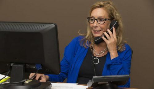 Ministarstvo: Počeo sa radom Kol-centar za besplatnu pravnu pomoć 2