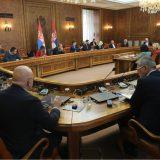 Vlada usvojila Program razvoja eUprave 2020-2022 12