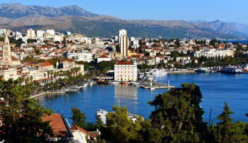 Liku pogodio snažan zemljotres osetio se u celoj Dalmaciji 6
