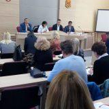 Pirotski okrug: Petoro obolelo od korona virusa 6