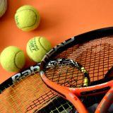 Španska teniserka Badosa osvojila turnir u Beogradu 7