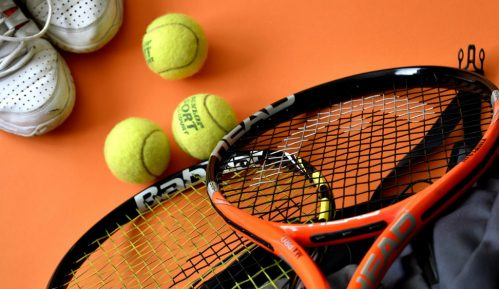 Teniski savez najavljuje početak TSS Toura za seniore i juniore 2
