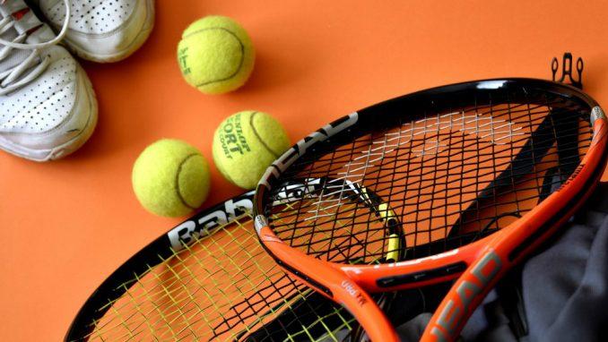 Direktor Australijan opena želi blaže mere karantina za tenisere 1