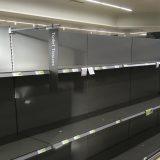 Epidemija i potrošačke navike: Toalet papir simbol masovne panike 15